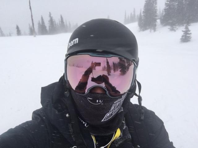 snowboarding40.JPG