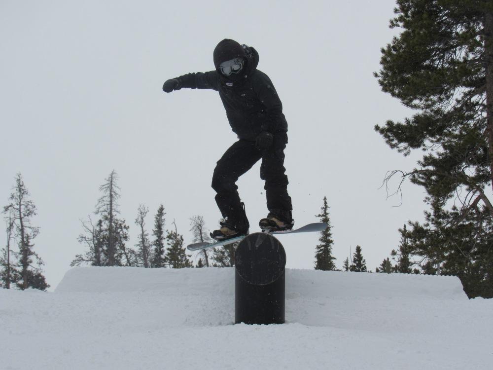Boardslide.JPG