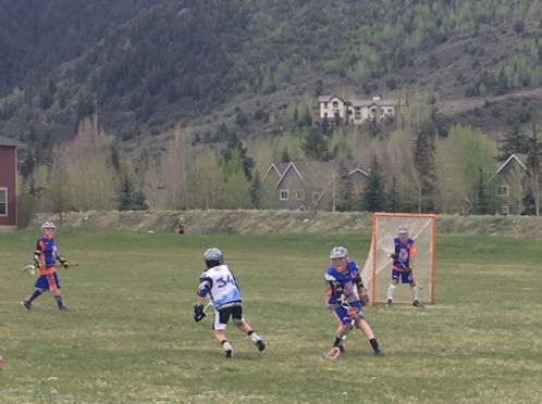 isaaclacrosse