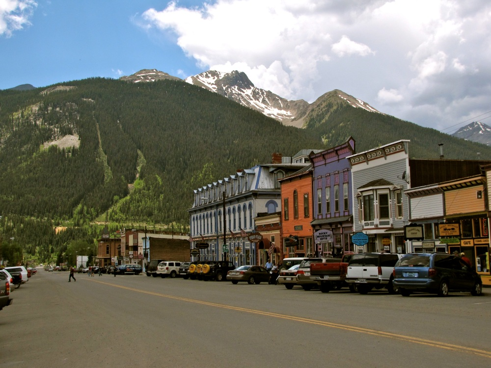 downtown_silverton_colorado
